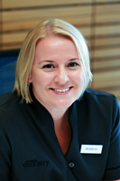 Have a chat with Bronwyn to discuss our multiple dental payment plans.