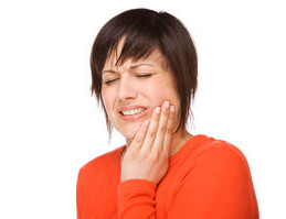 Are you looking for a TMJ dentist Brisbane? Do you suffer from jaw pain?