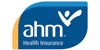 AHM is one of the health insurance providers supported by HICAPs at Today's Dentistry
