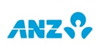 ANZ health is one of the health insurance providers supported by HICAPs at Today's Dentistry