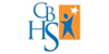 CBHS is one of the health insurance providers supported by HICAPs at Today's Dentistry
