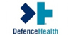 Defence Health is one of the health insurance providers supported by HICAPs at Today's Dentistry