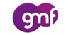 GMF is one of the health insurance providers supported by HICAPs at Today's Dentistry