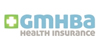 GMHBA is one of the health insurance providers supported by HICAPs at Today's Dentistry