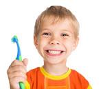 Orthodontics Q&As