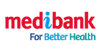 Medibank is one of the health insurance providers supported by HICAPs at Today's Dentistry