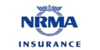 NRMA is one of the health insurance providers supported by HICAPs at Today's Dentistry