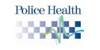 Police Health is one of the health insurance providers supported by HICAPs at Today's Dentistry