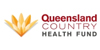 QLD Country Health is one of the health insurance providers supported by HICAPs at Today's Dentistry