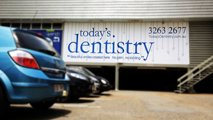 Dentist in Brisbane with free and easy parking
