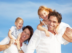 Planning to start a family? It is a perfect time for a visit to your dentist