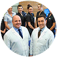 Meet our Aspley Dentist team