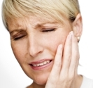 Many dental problems could be avoided if those with dental fears had simply seen their dentist earlier