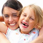 Kids dental emergency - Immediate action could save the tooth or other costly and painful implications from occurring.