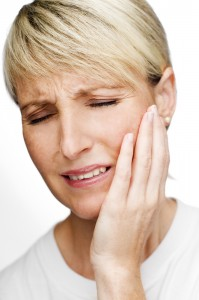 Communication with your dentist is a two way street and so important to get to the bottom of your dental pain.