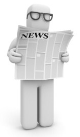 Find out about the news around Today's Dentistry in Brisbane