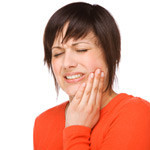 Dental pain can be excruciating and can often come out of nowhere! So you need an emergency dentist Brisbane ASAP? The answer is Today's Dentistry.